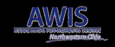 AWIS_OH_Northwestern-s