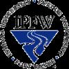 IPFW-Logo-287