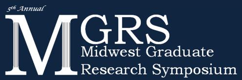 MGRS Logo