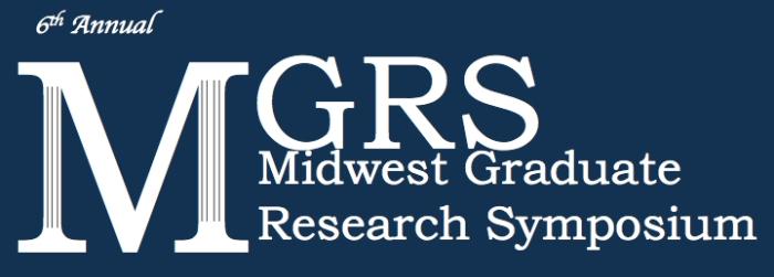 MGRS Logo 2015