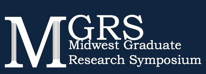MGRS-Logo-2015