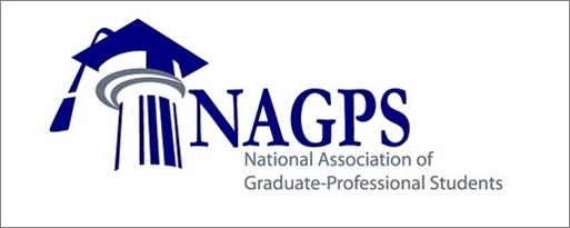NAGPS Logo