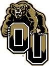 oakland-u-logo
