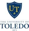 U-Toledo_logo