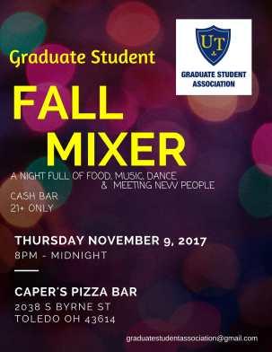fall mixer-1