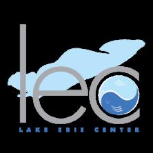 lake erie center