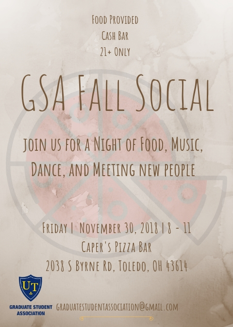 GSA Social.jpg