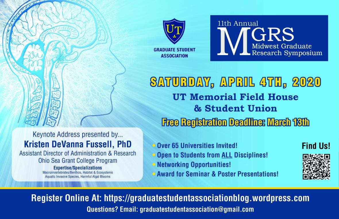 proof-mgrs-symposium-flyer-2020-01-01-3